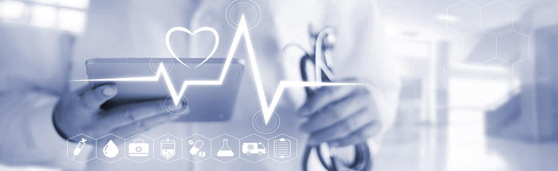 Služba za zdravstvenu zaštitu zaposlenih, prevenciju i kontrolu bolesti